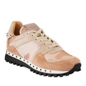 Authentic Valentino shoes!